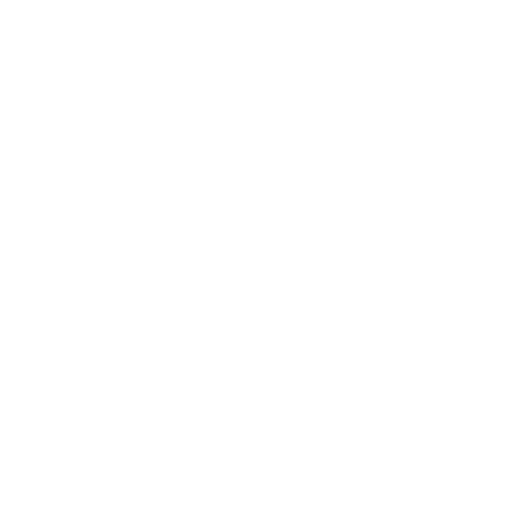 Arkansas State Government