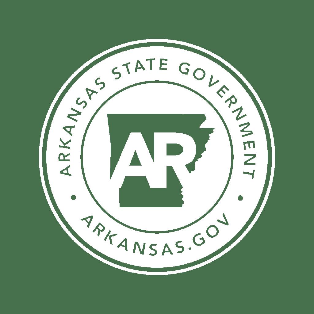 Arkansas State Government